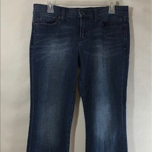 Lucky Brand Jeans Women's Size 8/29 SWEET' N LOW